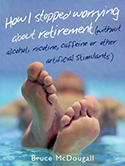 Retirement Cover